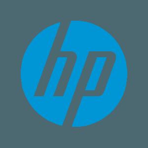 HEWLETT-PACKARD printeriem