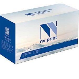 Kārtridžs NV-CC530A/NV-718 Black  Color LaserJet CP2024/ CP2024n/ CP2024dn/ CP2025/ CP2025n