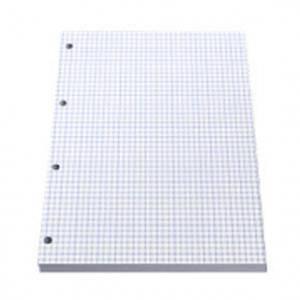 Piezīmju papīrs