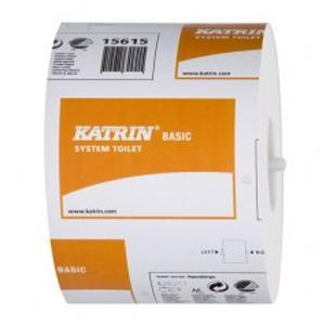 KATRIN CLASSIC SYSTEM 800