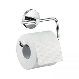 Tualetes papīrs