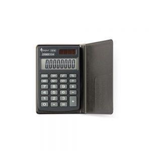Kalkulators Forpus 11010