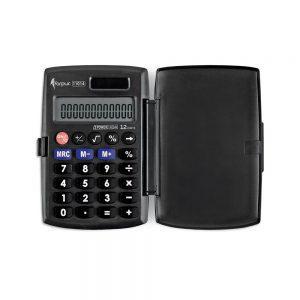 Kalkulators 11014