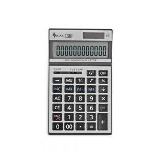 Kalkulators 11016