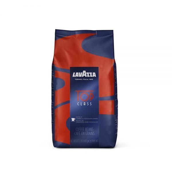 LAVAZZA Espresso Top Class Gran Gusto 1kg