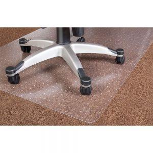 Grīdas segums paklājiem 120 x 150 cm