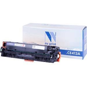 Melnā tonera kasete CF237X