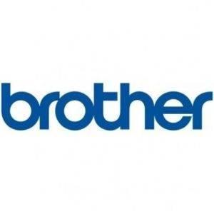 BROTHER printeriem